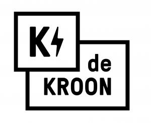 Logo-DK-02