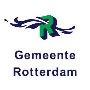 gemeente+rotterdam